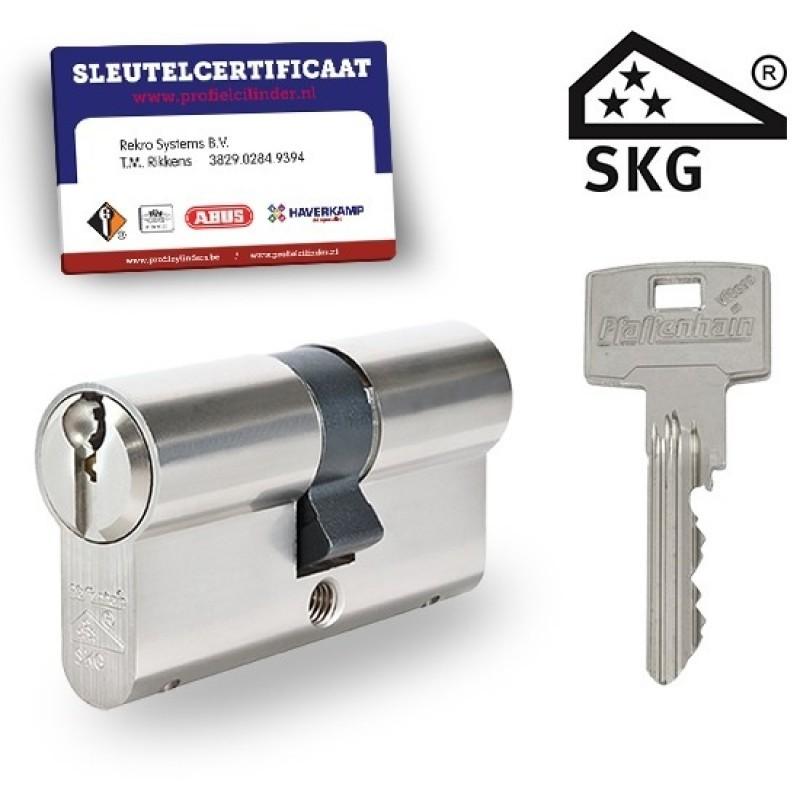 cilinderslot-pfaffenhain-vitess-dubbele-cilinder-skg3_1
