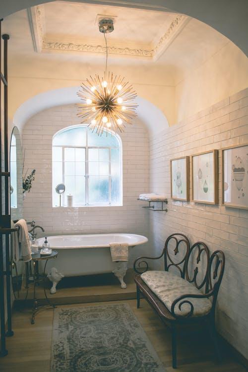 badkamers gemert
