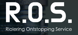 Logo-ROS-riolering-ontstopping-service